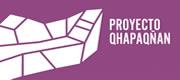 Proyecto Qhapaq Ñan