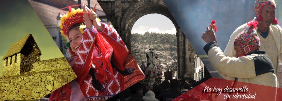 Dirección Desconcentrada de Cultura de Cusco