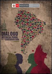 LIBRO MEMORIA DIALOGO INTERCULTURAL