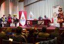 CULTURA CUSCO IMPULSARÁ EXPRESIONES DE CULTURA VIVA EN LAS 13 PROVINCIAS