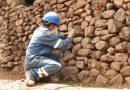 CULTURA CUSCO EJECUTA ACCIONES PREVENTIVAS PARA EVITAR EMERGENCIAS EN MONUMENTOS ARQUEOLÓGICOS.