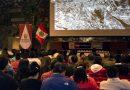 CONCLUYÓ SATISFACTORIAMENTE UNDÉCIMO CICLO DE CONFERENCIAS DE ARQUEOLOGÍA REGIONAL ORGANIZADO POR CULTURA CUSCO
