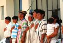 SE APROBÓ ESTRATEGIA MULTISECTORIAL PARA PROTECCIÓN DE LOS PUEBLOS INDÍGENAS U ORIGINARIOS EN EL MARCO DE LA EMERGENCIA SANITARIA POR EL COVID-19